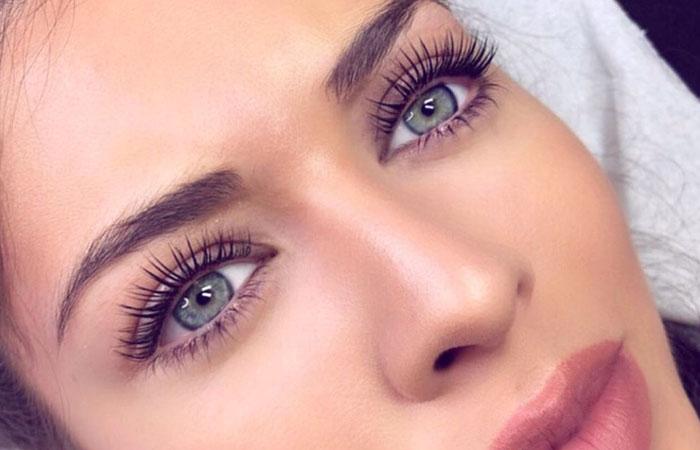 lashs