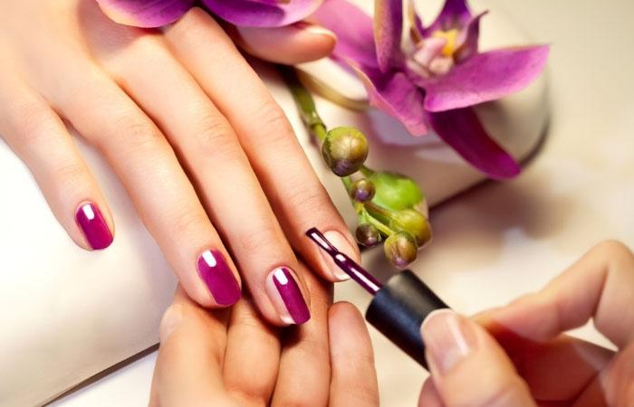 nails4