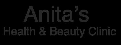 Logo Blk