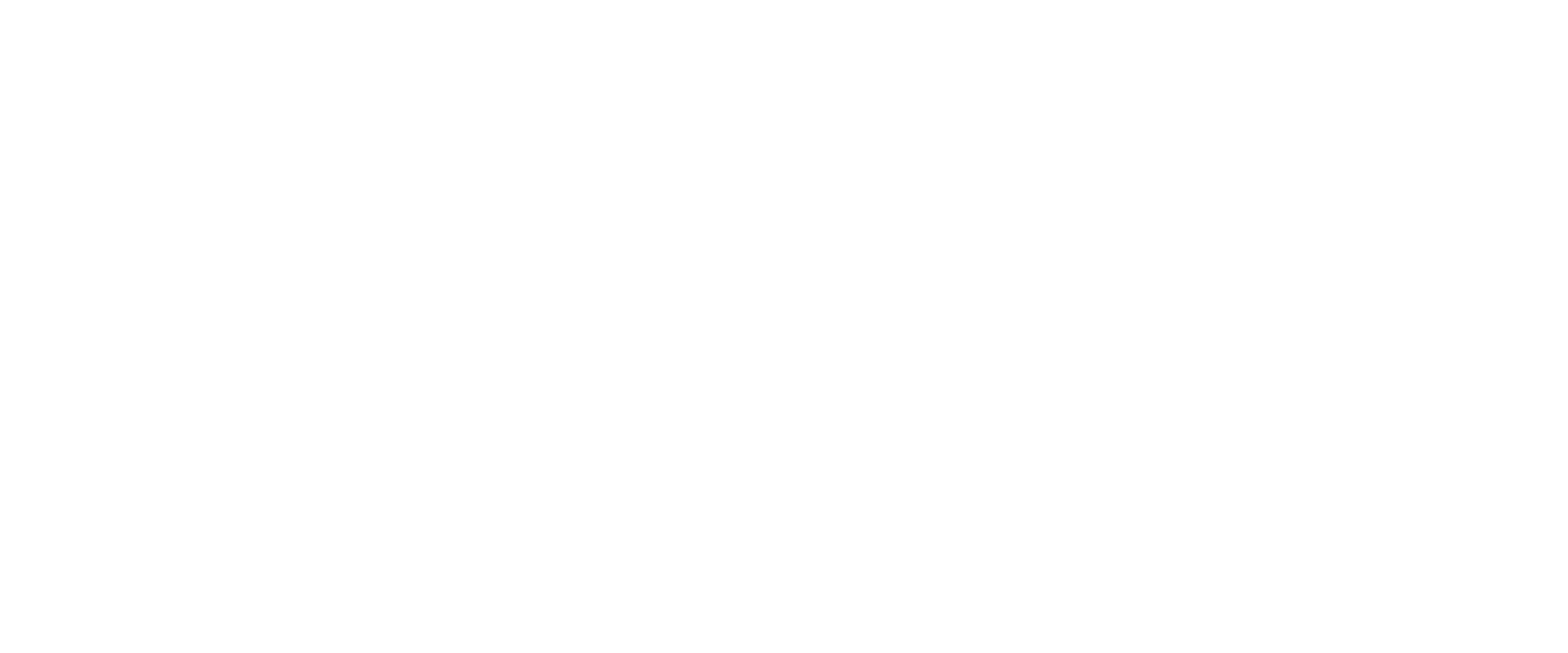 Anita's Health & Beauty Clinic